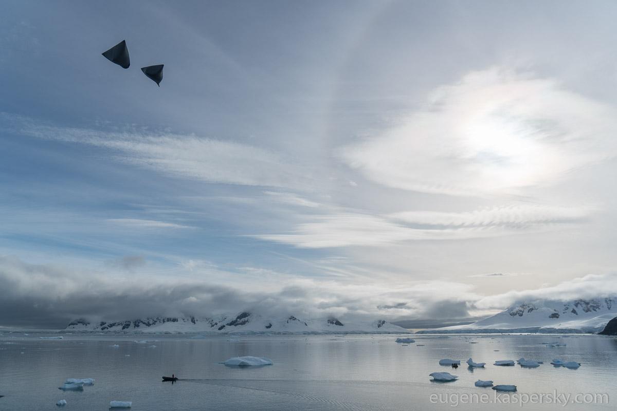 antarctic-biennale-contemporary-art-39