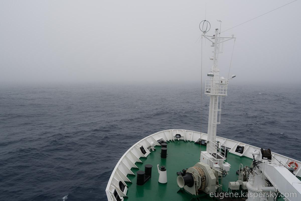 antarctica-drake-passage-2