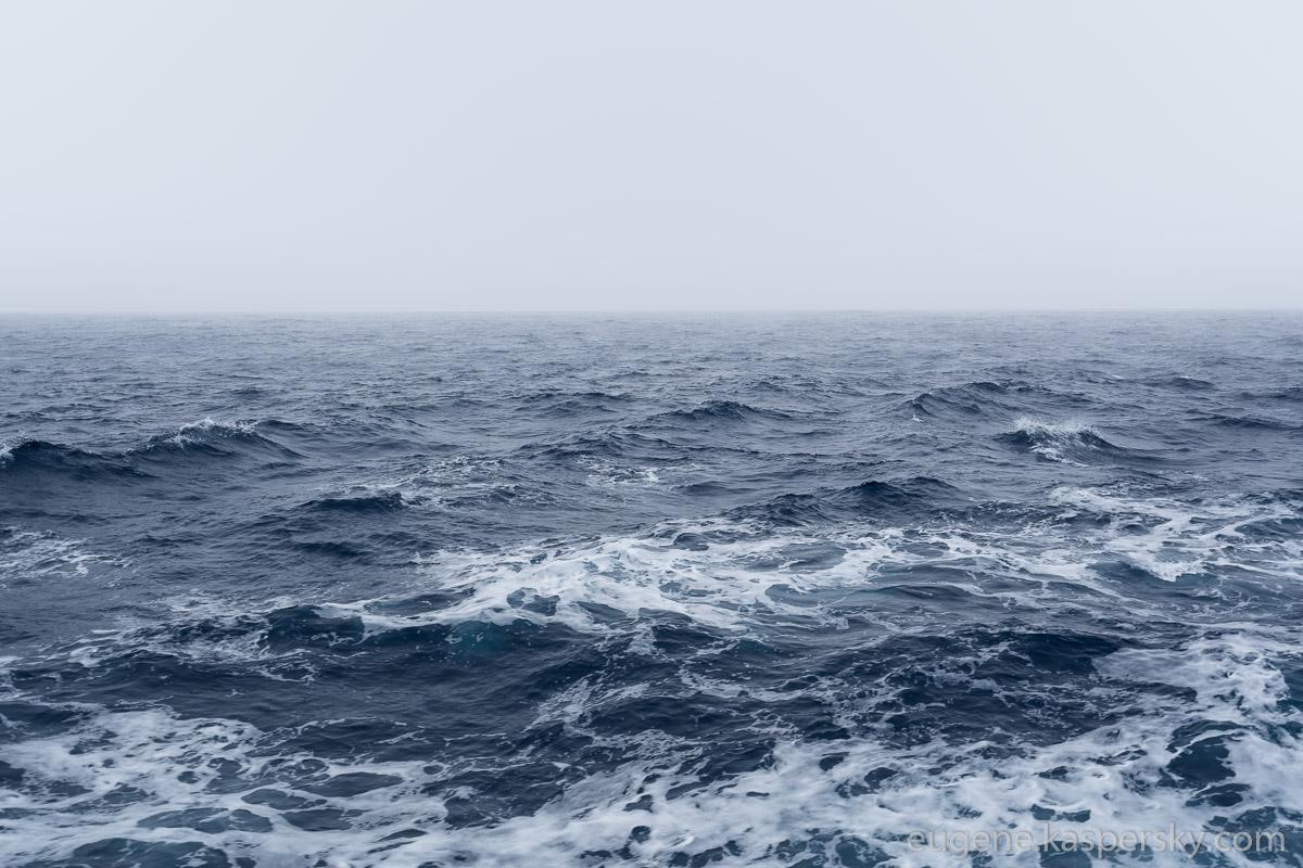 antarctica-drake-passage-4