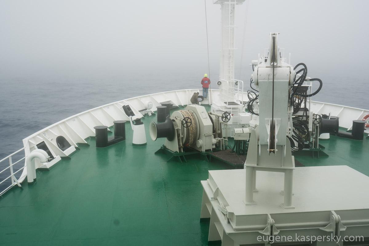 antarctica-drake-passage-5