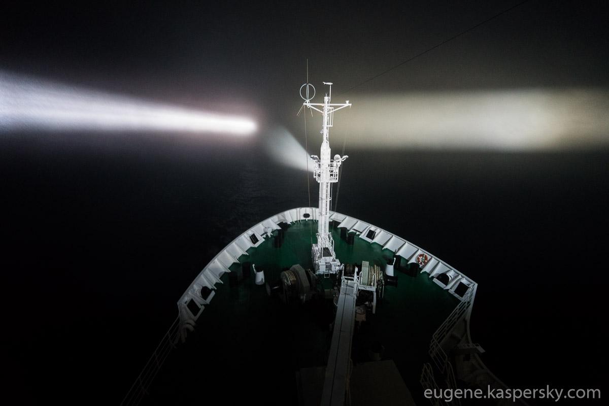 antarctica-drake-passage-7