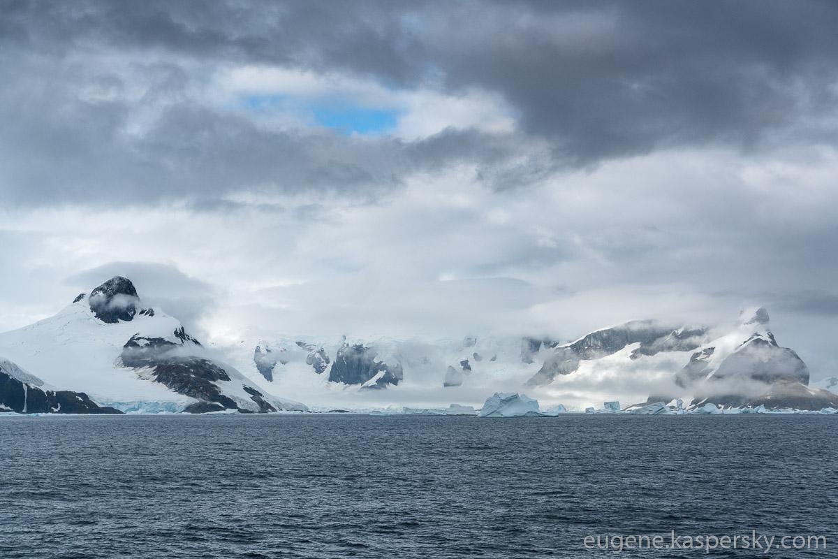 antarctica-drake-passage-11