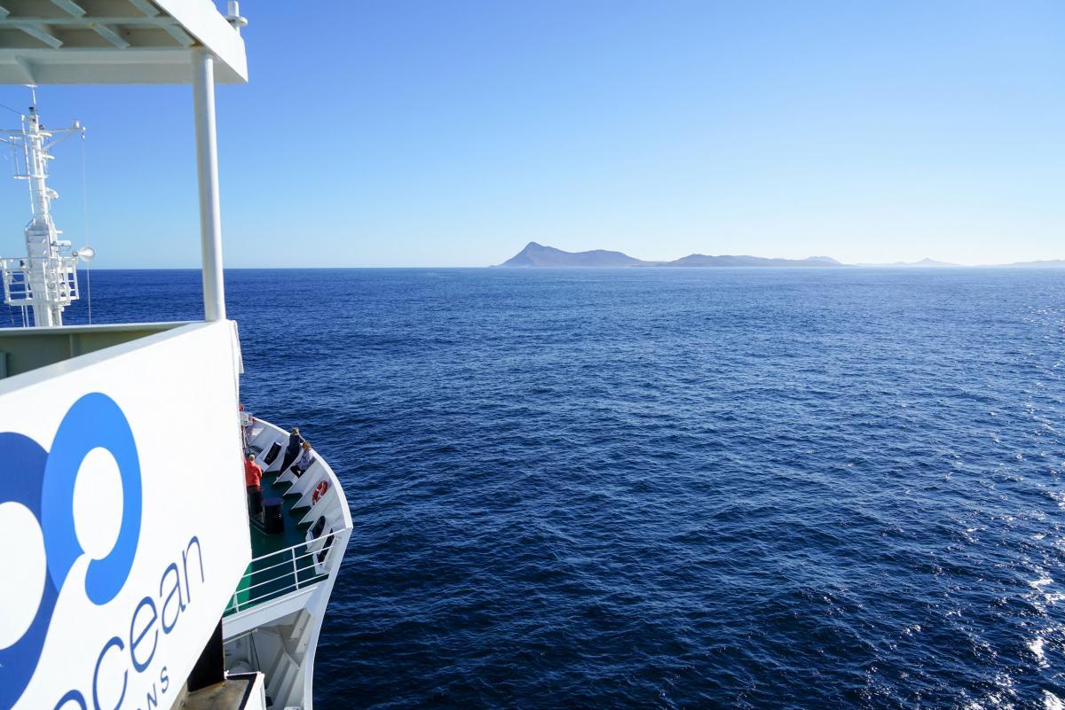antarctica-drake-passage-12