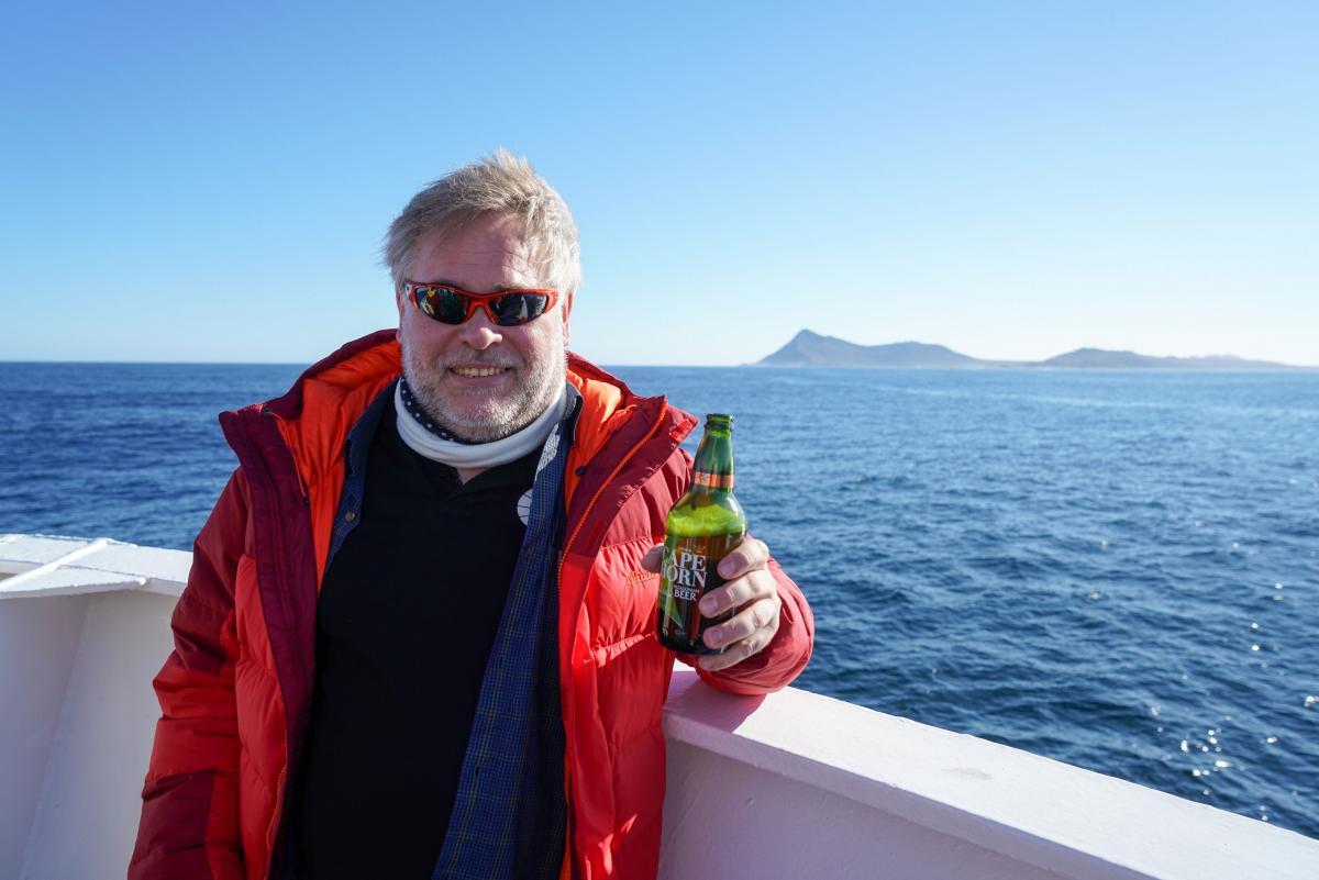 antarctica-drake-passage-15