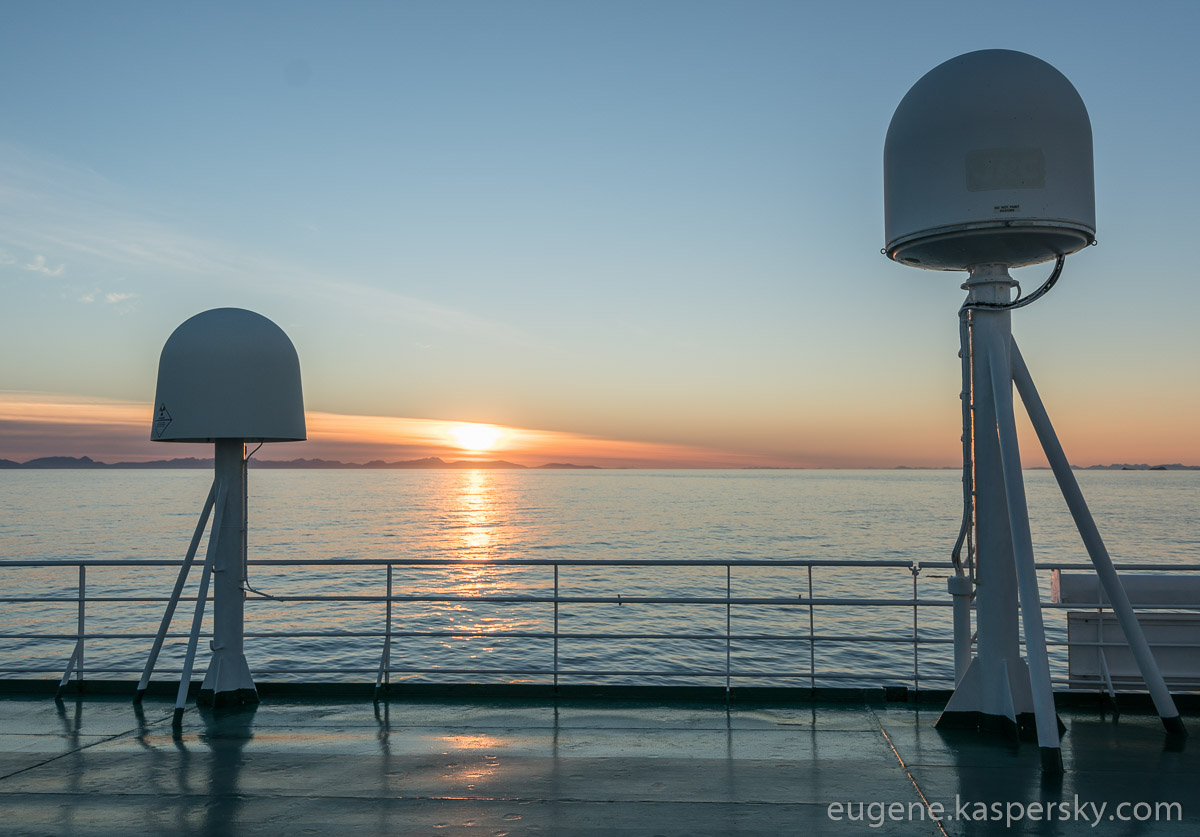 antarctica-drake-passage-16