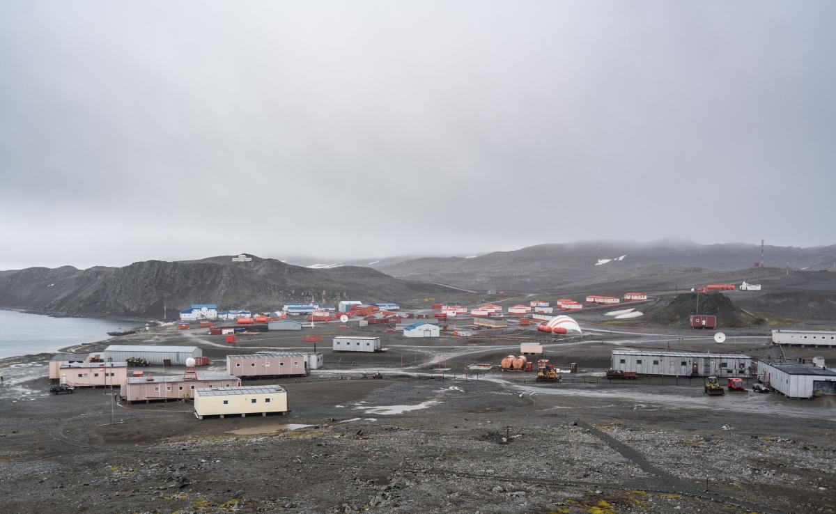antarctica-polar-stations-18