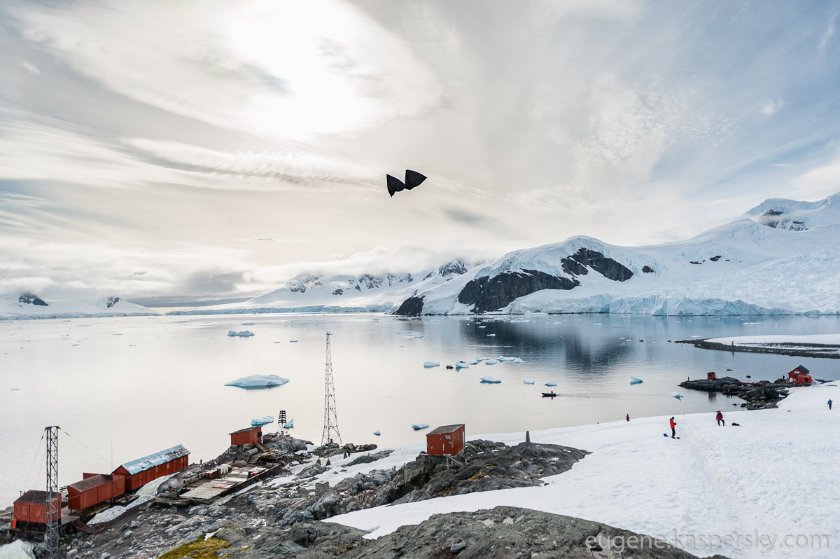 antarctica-polar-stations-26