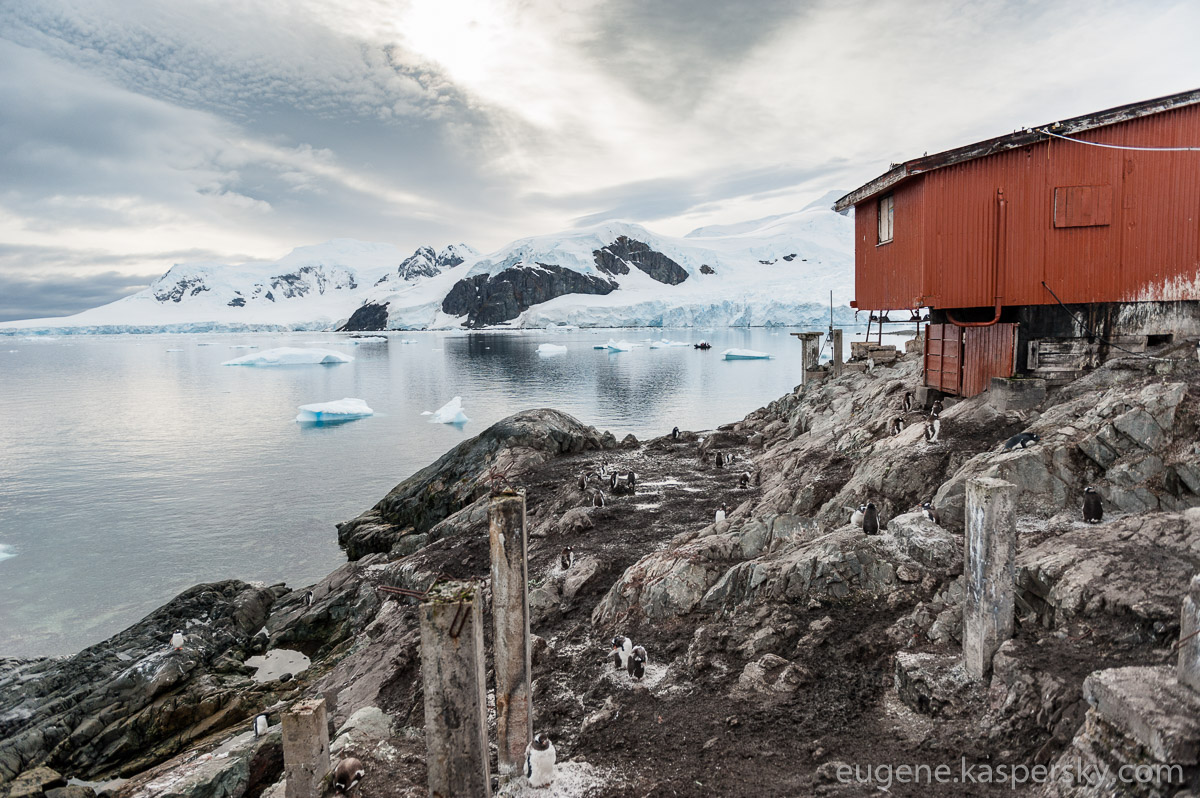 antarctica-polar-stations-28