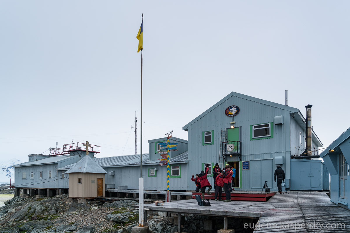 antarctica-polar-stations-31