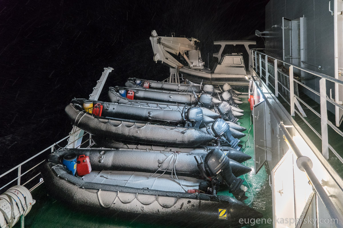 antarctica-sergey-vavilov-vessel-32