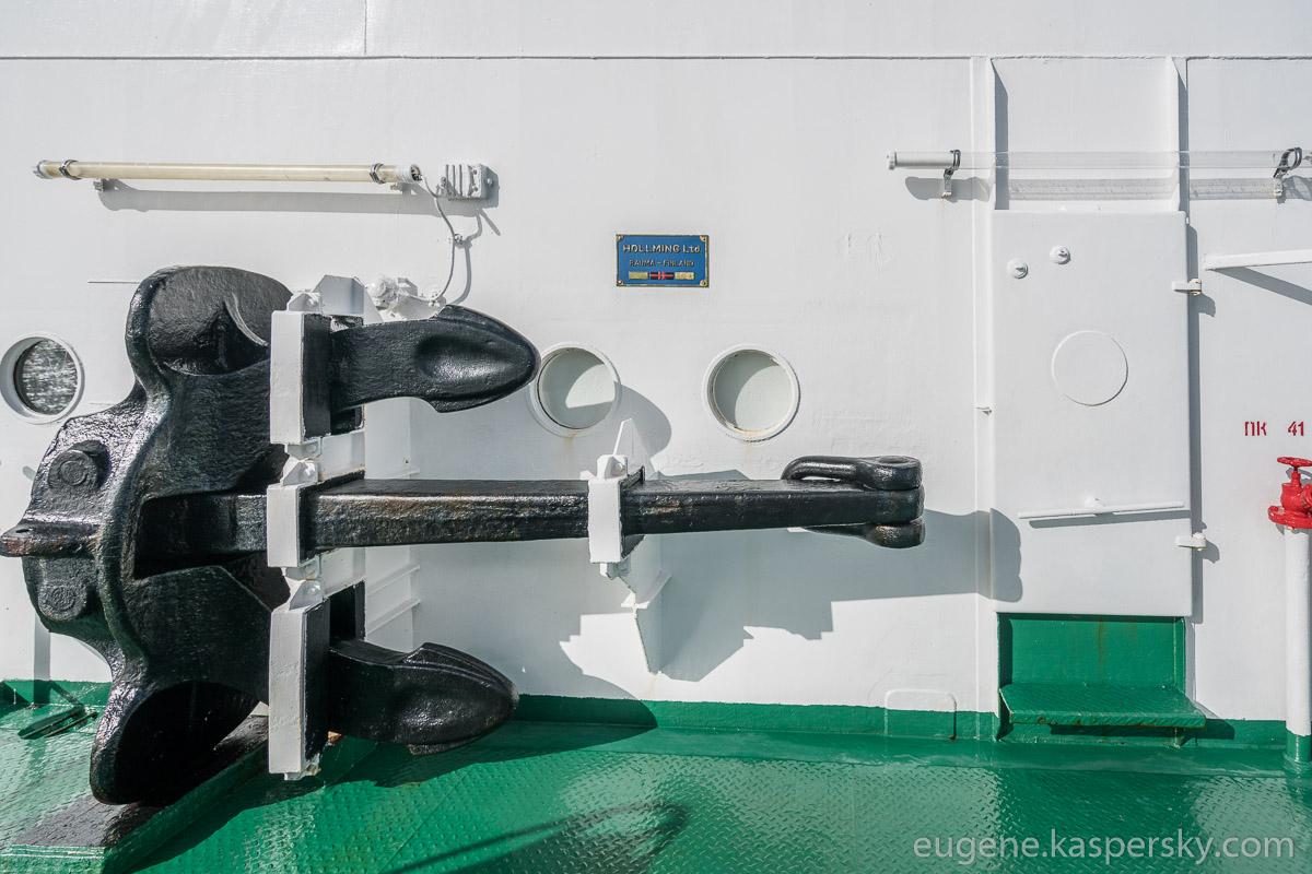 antarctica-sergey-vavilov-vessel-33