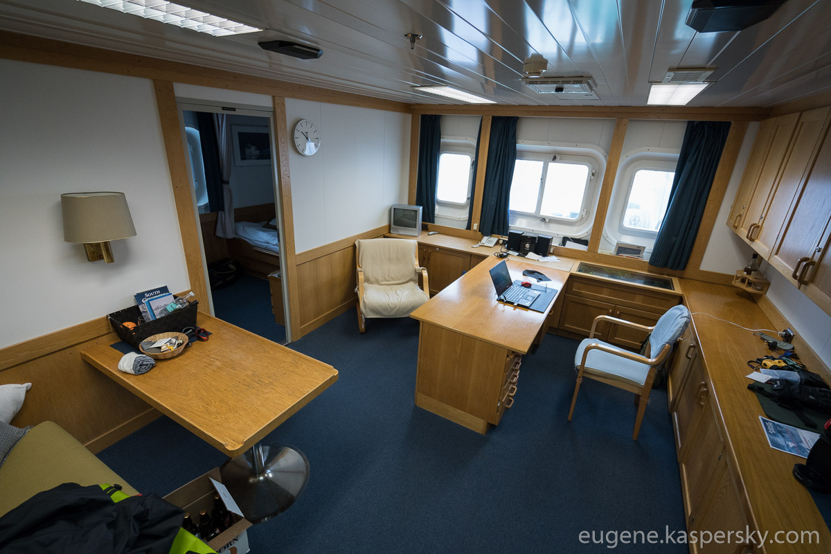 antarctica-sergey-vavilov-vessel-37