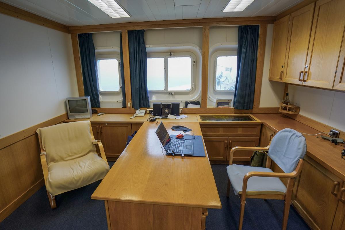 antarctica-sergey-vavilov-vessel-38