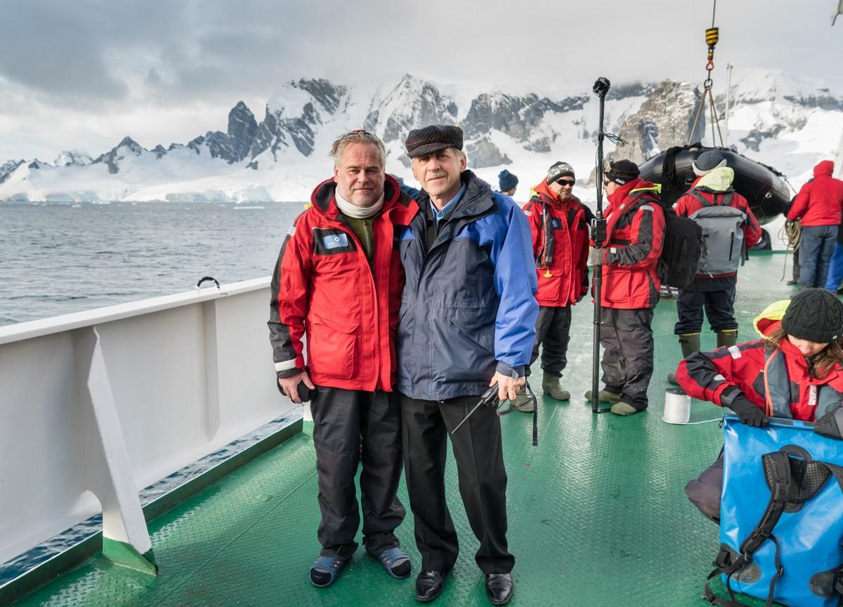 antarctica-sergey-vavilov-vessel-41