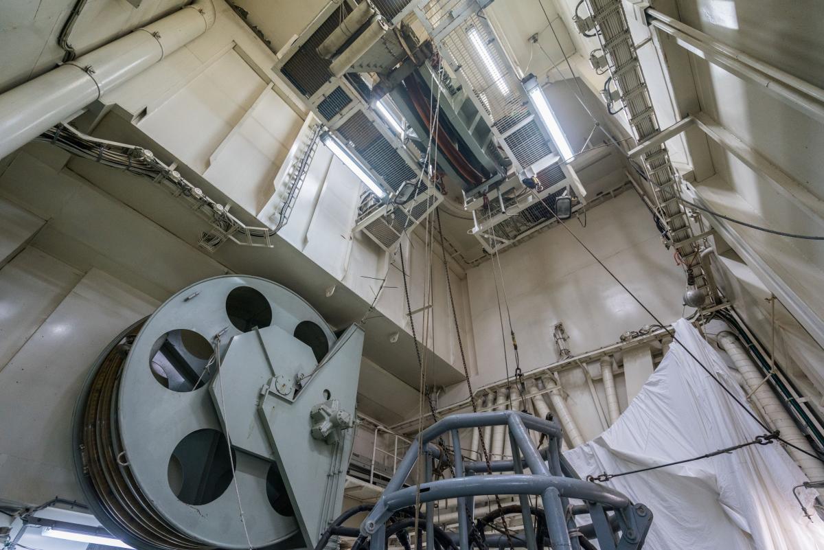 antarctica-sergey-vavilov-vessel-59