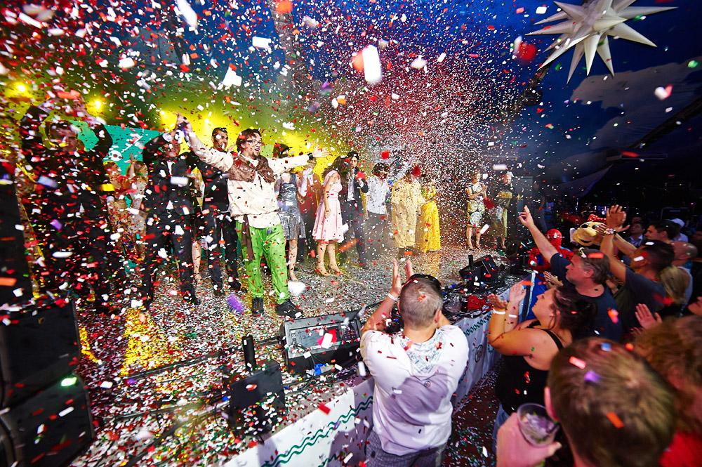 kaspersky-lab-16-barthday-party14