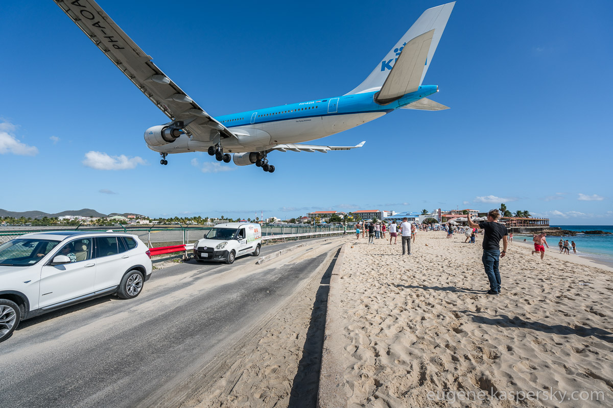 sint-maarten-runway-fun-15