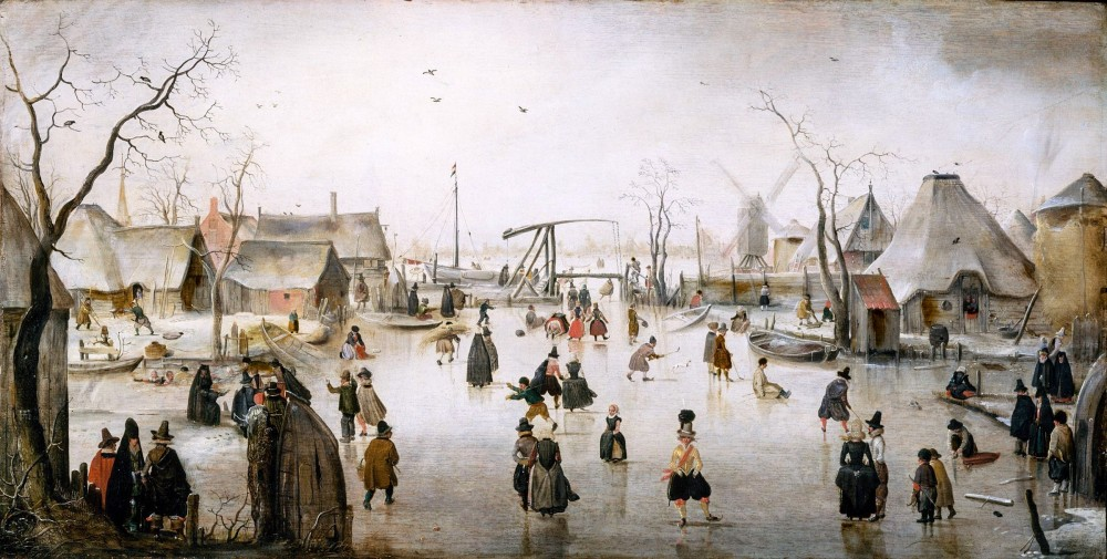 ice-age-nl-4