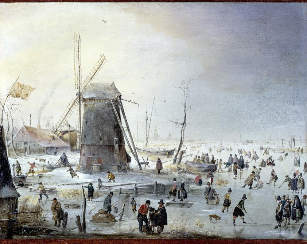 ice-age-nl-2