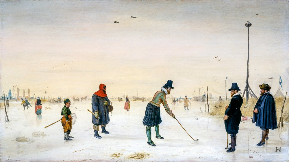 ice-age-nl-5