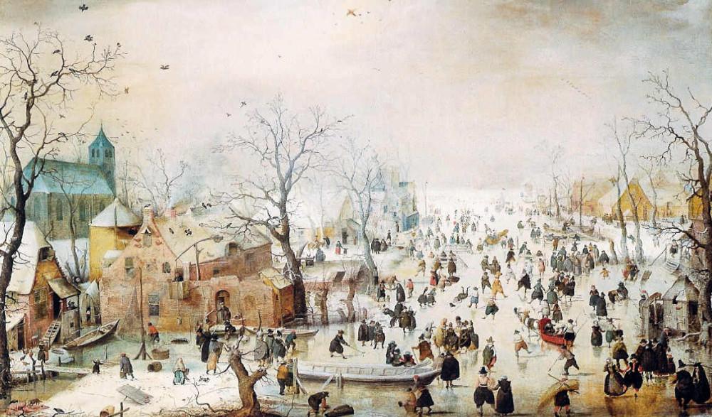 ice-age-nl-3