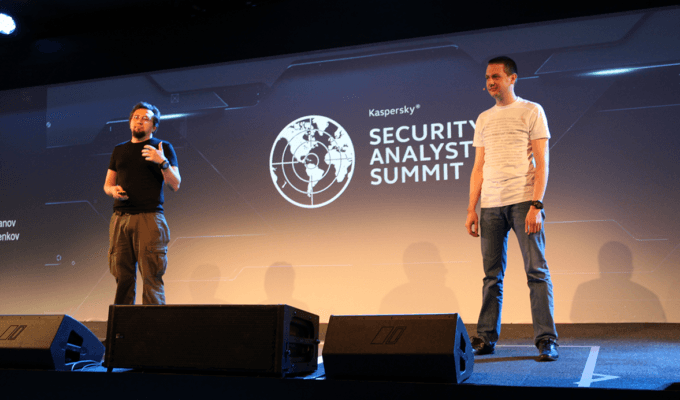security-analyst-summit-2017-best-keynote-3