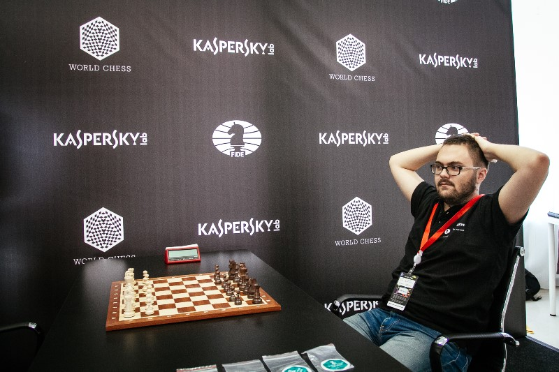 moscow-events-1