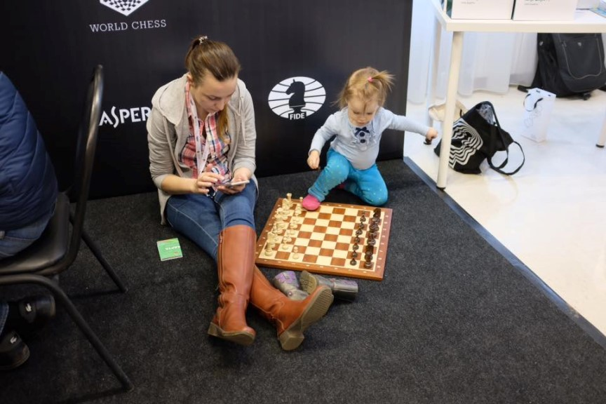 moscow-events-3