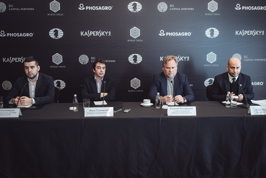 moscow-events-5