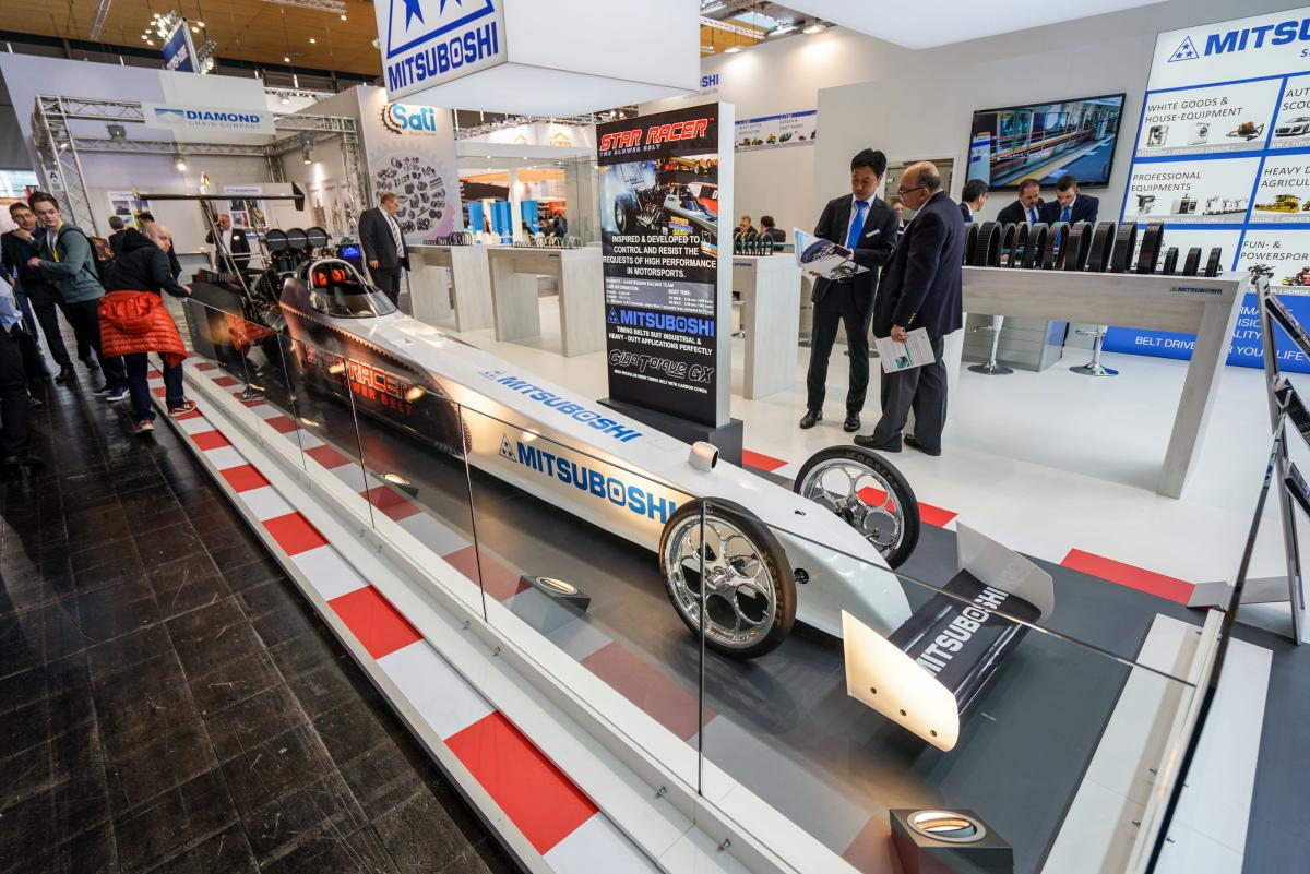 hannover-messe-2017-17