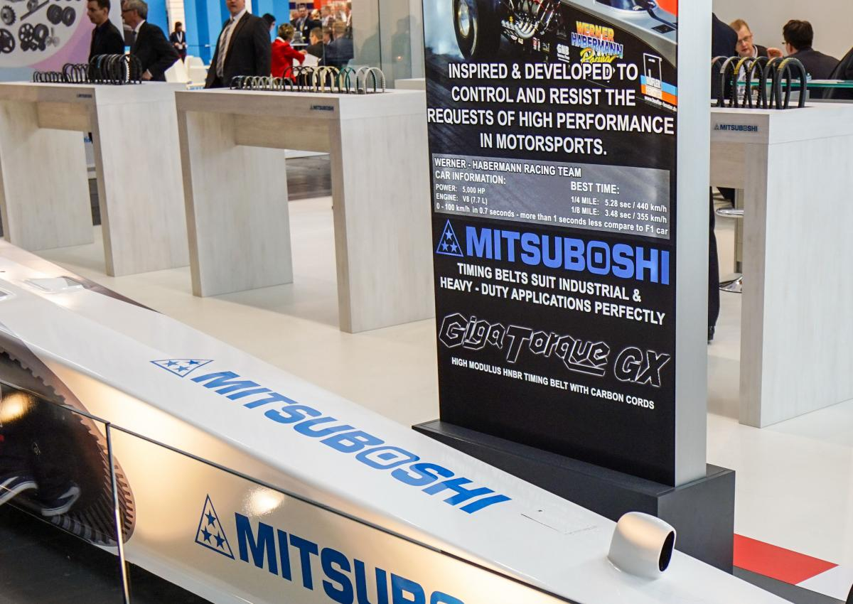 hannover-messe-2017-19