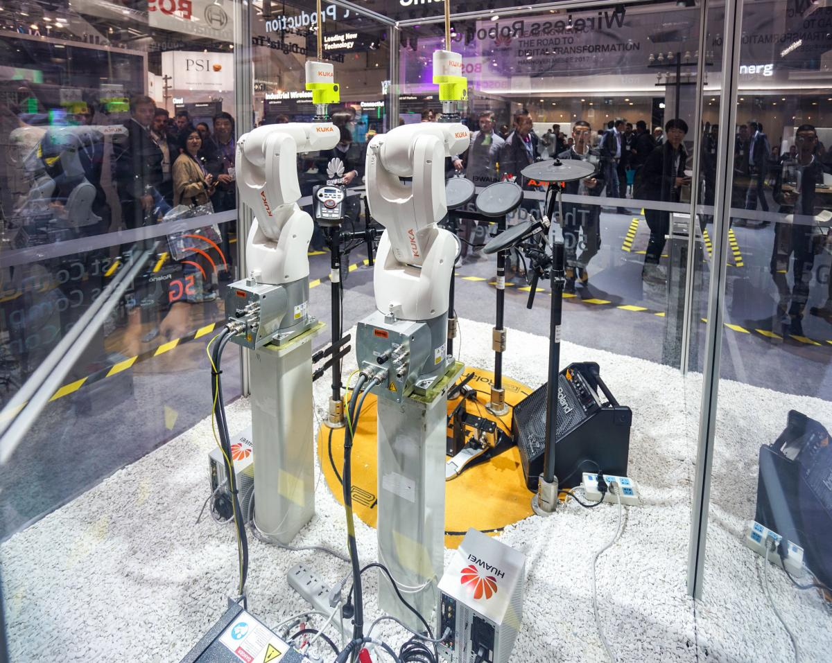 hannover-messe-2017-26