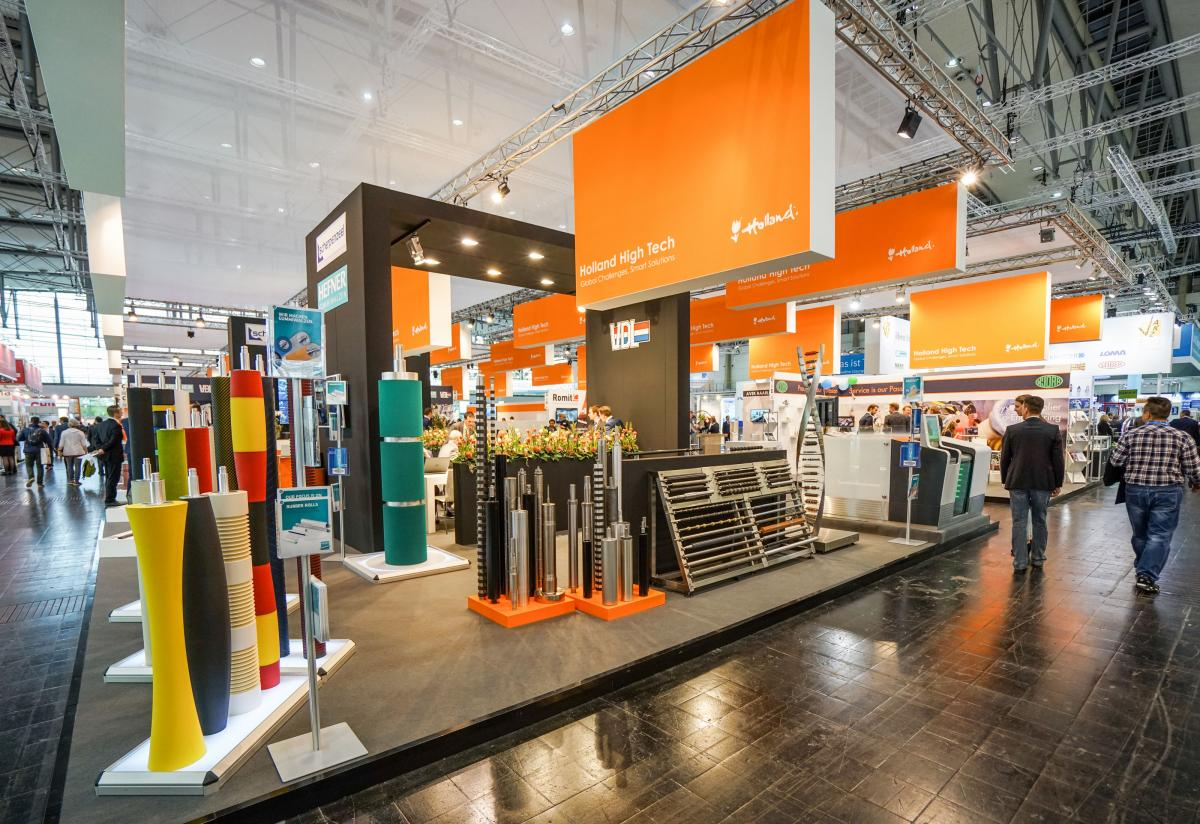hannover-messe-2017-33