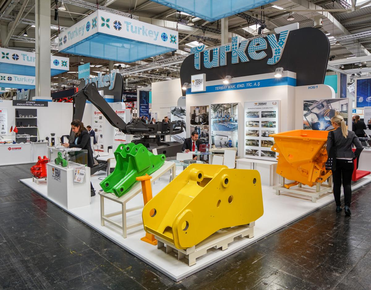 hannover-messe-2017-35