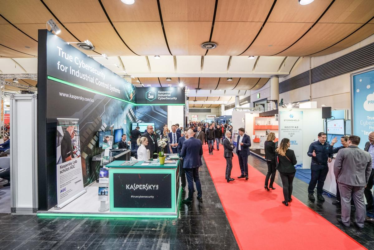 hannover-messe-2017-39