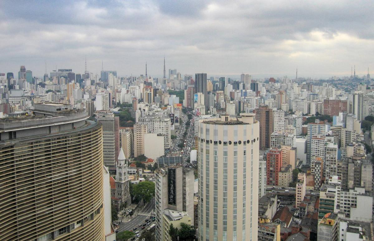 cities-and-skyscrapers-3