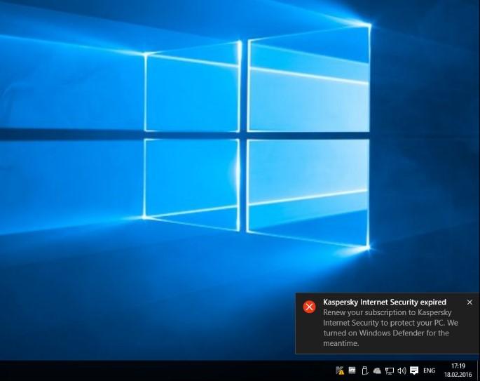 windows-defender-microsoft-6