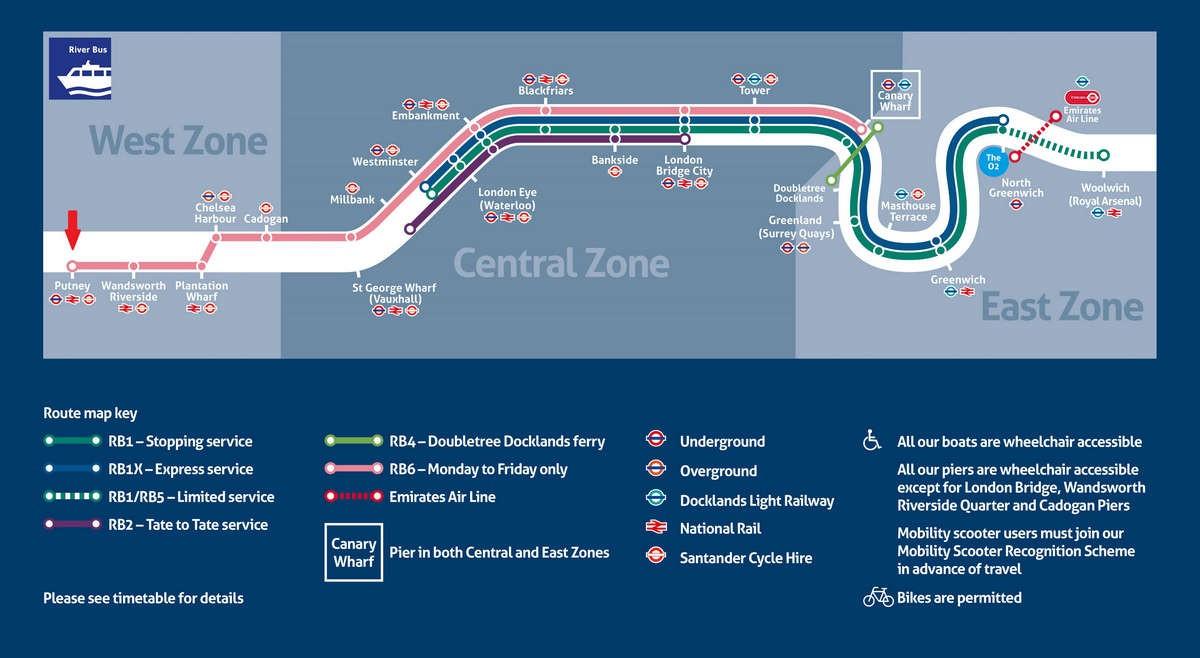 TC_Route_Map_Key_APRIL2017
