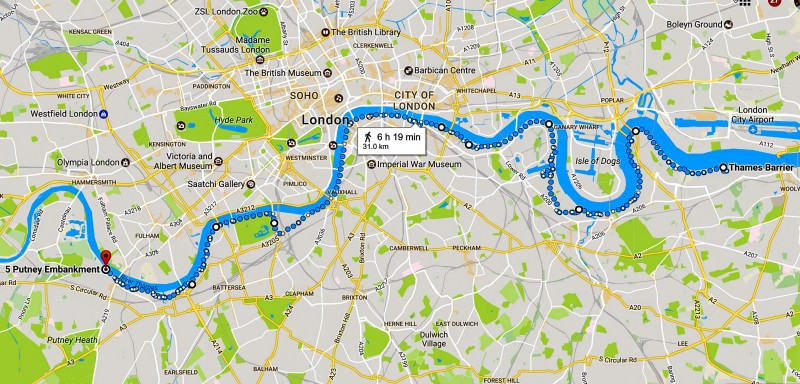 thames_path_map