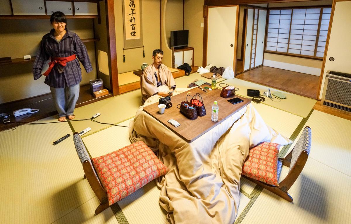 japan-hotel-1
