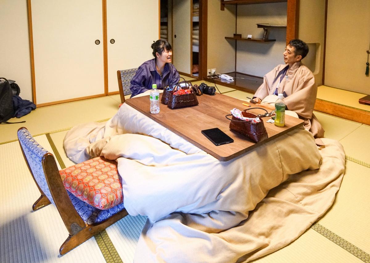 japan-hotel-4