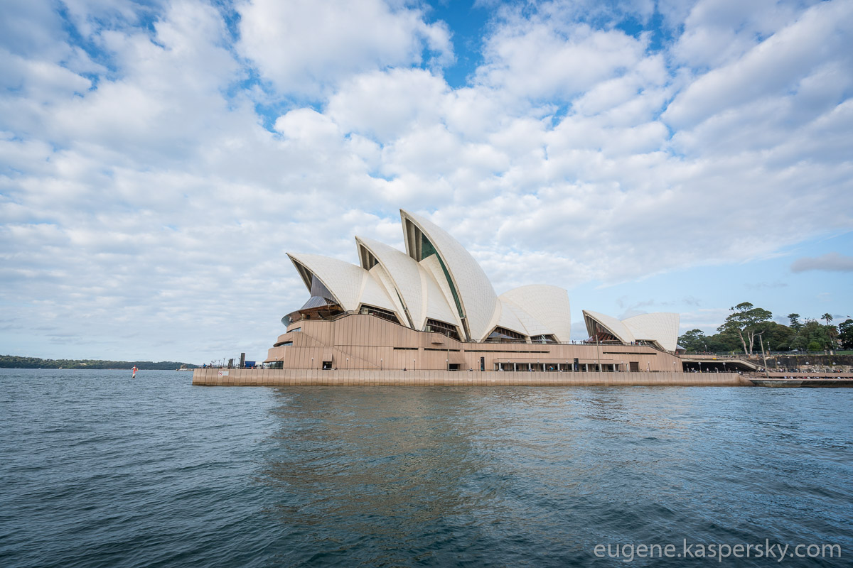 australia-sydney-3