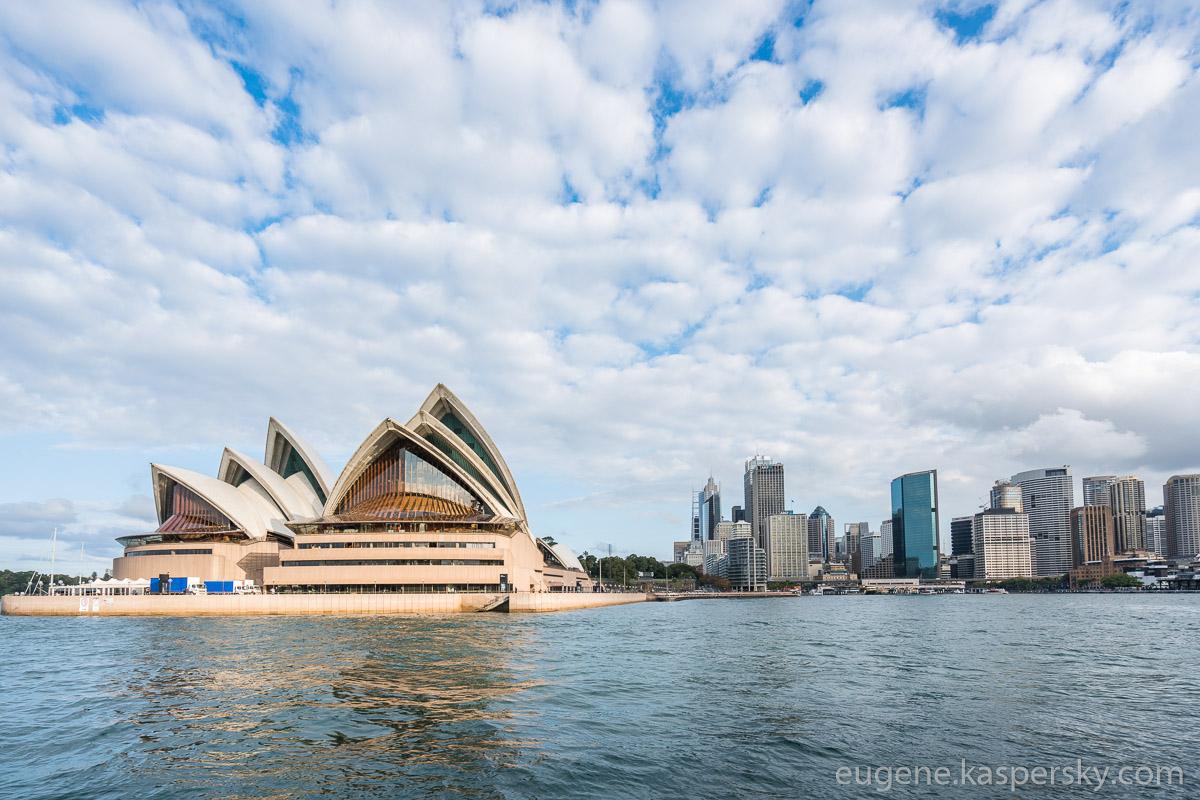 australia-sydney-4
