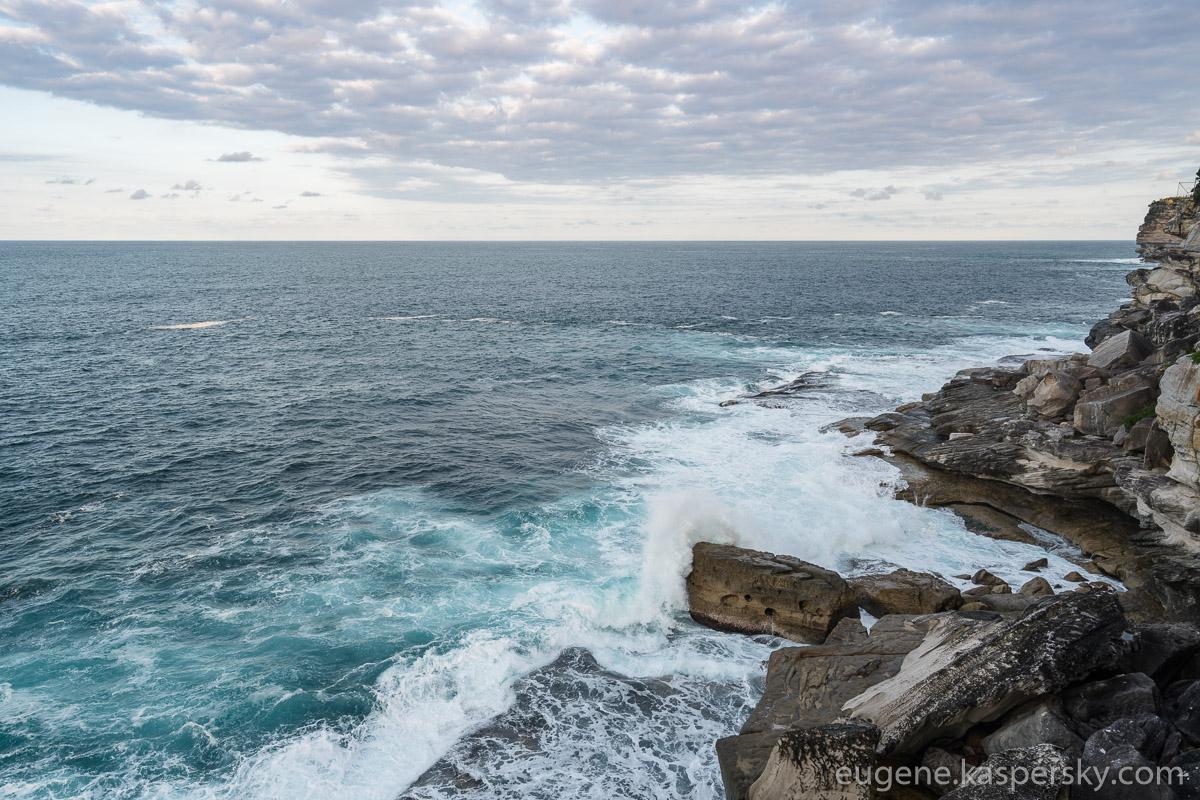 australia-sydney-13
