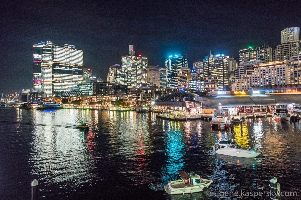 australia-sydney-22