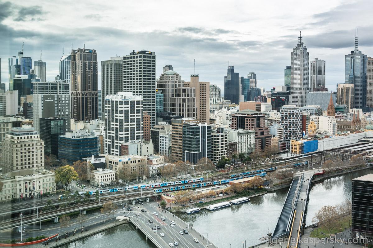 australia-sydney-28