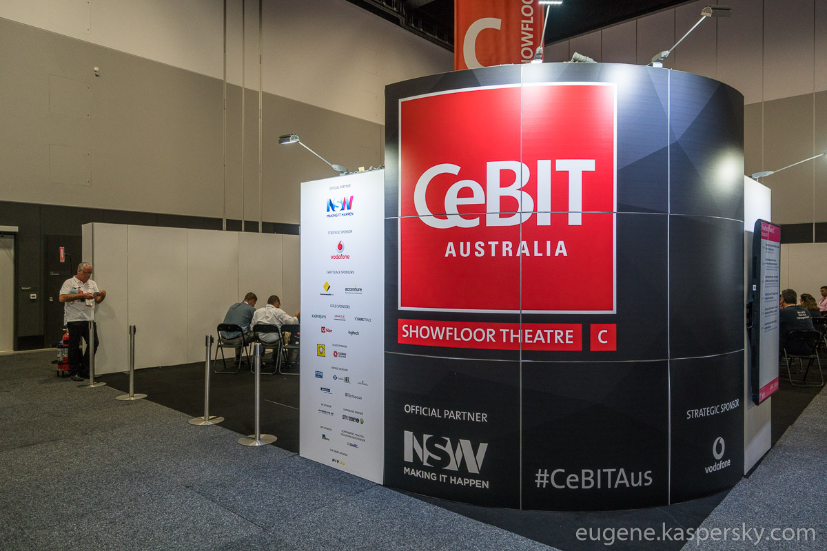 australia-melbourne-cebit-1
