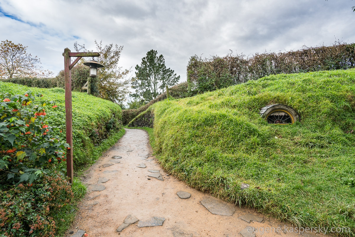 new-zealand-hobbiton-shire-3