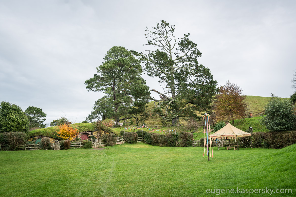 new-zealand-hobbiton-shire-4
