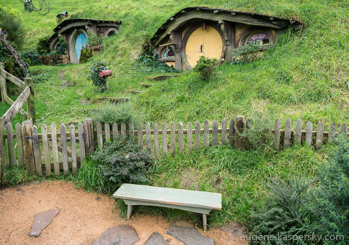 new-zealand-hobbiton-shire-6